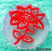 皂章區:向日葵(2)