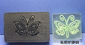 皂章區:蝴蝶-2