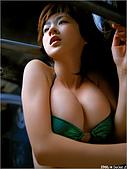 星野亞希:hoshino_aki116