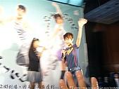 07.05.05-台中play預購簽唱會:P1180984