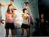 07.05.05-台中play預購簽唱會:P1190004