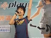 07.05.05-台中play預購簽唱會:P1190071