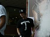 2007.04.28-吳建豪簽唱會:P1180659