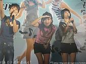 07.05.05-台中play預購簽唱會:P1190221