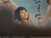 07.05.05-台中play預購簽唱會:P1190254