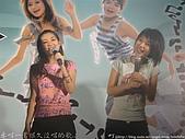07.05.05-台中play預購簽唱會:P1190355