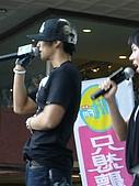 2007.04.28-吳建豪簽唱會:P1180746