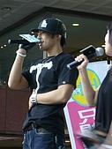 2007.04.28-吳建豪簽唱會:P1180747