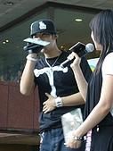2007.04.28-吳建豪簽唱會:P1180749