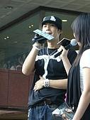 2007.04.28-吳建豪簽唱會:P1180753