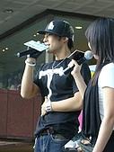 2007.04.28-吳建豪簽唱會:P1180754