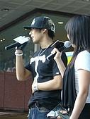 2007.04.28-吳建豪簽唱會:P1180755