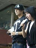 2007.04.28-吳建豪簽唱會:P1180760