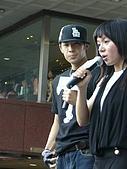2007.04.28-吳建豪簽唱會:P1180761