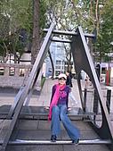 Mexico  City:墨西哥市.日月金字塔 016.JPG