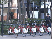 Mexico  City:墨西哥市.日月金字塔 017.JPG