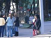 Mexico  City:墨西哥市.日月金字塔 020.JPG