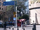 Mexico  City:墨西哥市.日月金字塔 030.JPG