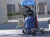 Mexico  City:墨西哥市.日月金字塔 032.JPG