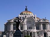 Mexico  City:墨西哥市.日月金字塔 036.JPG