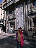 Mexico  City:墨西哥市.日月金字塔 047.JPG