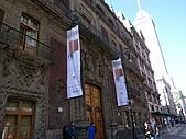 Mexico  City:墨西哥市.日月金字塔 064.JPG
