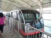 2009 沖繩自由行:IMG_6856.JPG