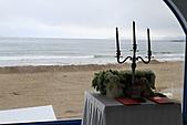 2010 浪漫希臘風婚禮 - 太平洋翡翠灣溫泉會館:IMG_1668.JPG