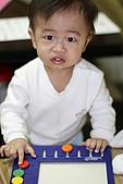 Baby-曾小維寫真:1歲