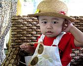 Baby-曾小維寫真:10個月