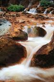 金瓜石-黃金瀑布奇觀:13.JPG