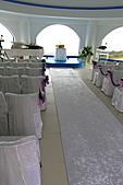 2010 浪漫希臘風婚禮 - 太平洋翡翠灣溫泉會館:IMG_1673.JPG