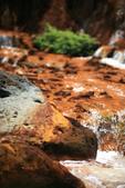金瓜石-黃金瀑布奇觀:14.JPG