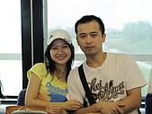 2009 沖繩自由行:IMG_6860.JPG