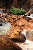 金瓜石-黃金瀑布奇觀:15.JPG