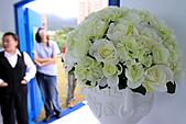 2010 浪漫希臘風婚禮 - 太平洋翡翠灣溫泉會館:IMG_1674.JPG