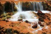 金瓜石-黃金瀑布奇觀:17.JPG