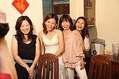 2009 家有囍事:IMG_4051.jpg