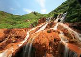 金瓜石-黃金瀑布奇觀:24.JPG