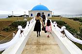 2010 浪漫希臘風婚禮 - 太平洋翡翠灣溫泉會館:IMG_1635.JPG