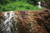 金瓜石-黃金瀑布奇觀:18.JPG