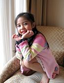 曾小瑀寫真:2010.1.1 攝於北投水美溫泉飯店