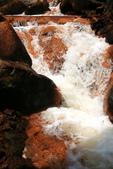 金瓜石-黃金瀑布奇觀:2.JPG
