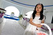 2010 浪漫希臘風婚禮 - 太平洋翡翠灣溫泉會館:IMG_1679.JPG