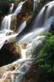 金瓜石-黃金瀑布奇觀:20.JPG
