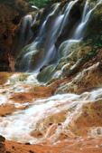 金瓜石-黃金瀑布奇觀:21.JPG