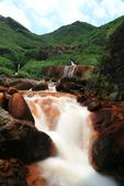 金瓜石-黃金瀑布奇觀:4.JPG