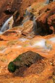 金瓜石-黃金瀑布奇觀:22.JPG