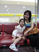 2009 沖繩自由行:IMG_6825.JPG