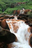 金瓜石-黃金瀑布奇觀:5.JPG